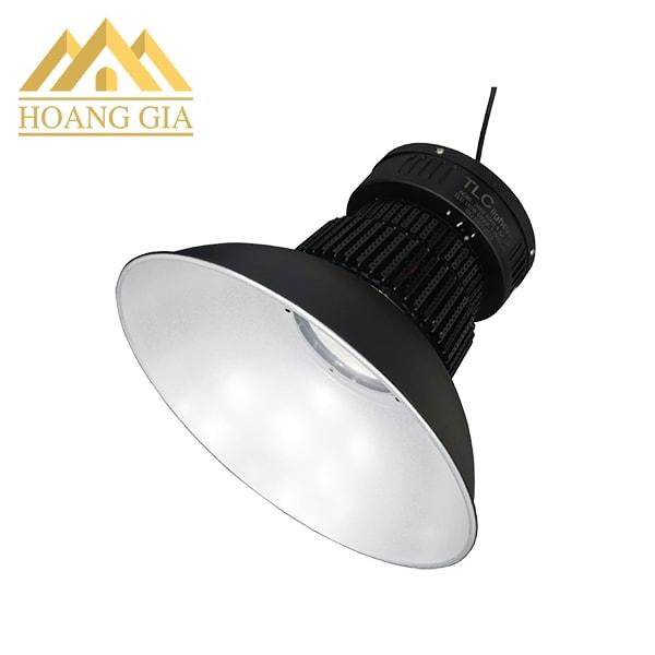 Đèn led xưởng Highbay TLC