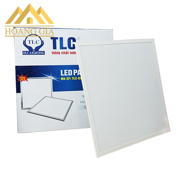 Đèn led panel TLC